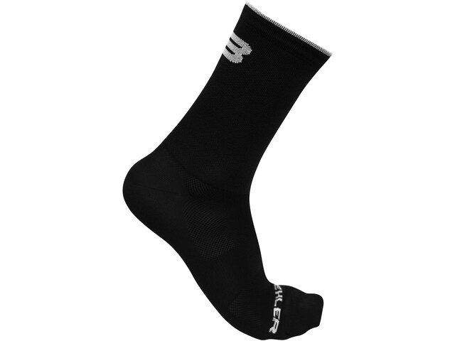 Biehler Performance Socken schwarz